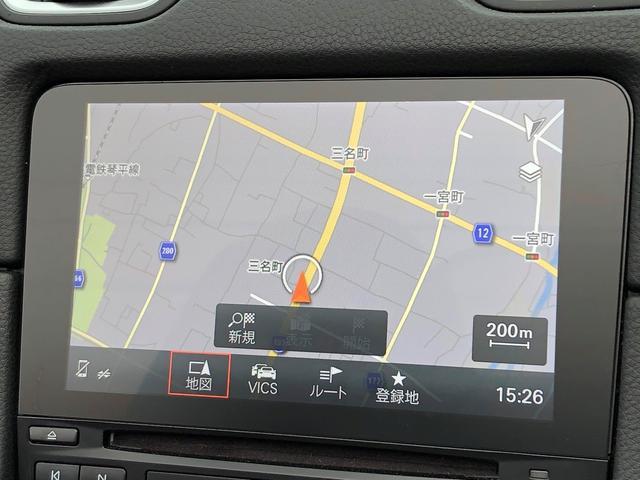 「ポルシェ」「718ボクスター」「オープンカー」「香川県」の中古車15
