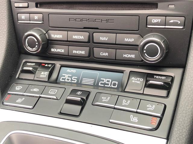 「ポルシェ」「718ボクスター」「オープンカー」「香川県」の中古車19