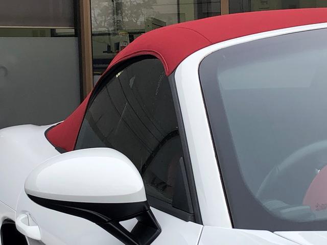 「ポルシェ」「718ボクスター」「オープンカー」「香川県」の中古車37