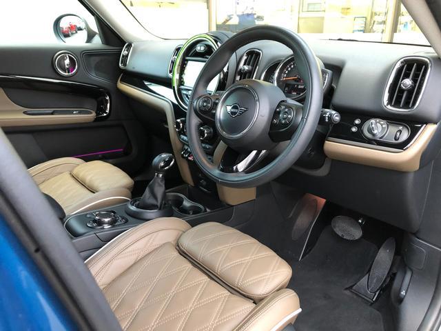 「MINI」「MINI」「SUV・クロカン」「香川県」の中古車6