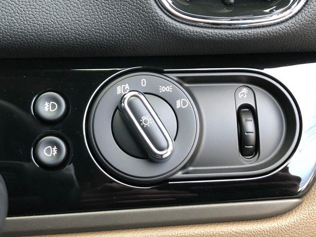 「MINI」「MINI」「SUV・クロカン」「香川県」の中古車7