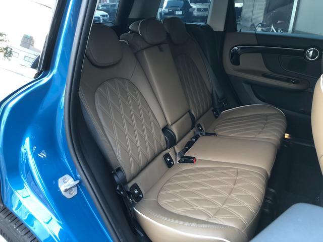 「MINI」「MINI」「SUV・クロカン」「香川県」の中古車31