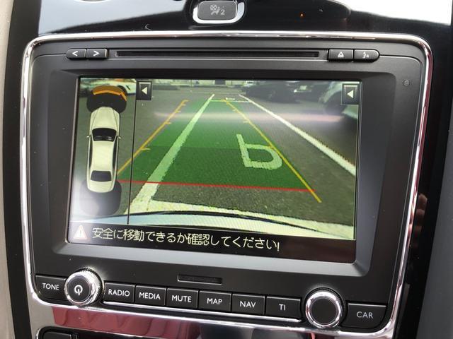 「ベントレー」「フライングスパー」「セダン」「香川県」の中古車13