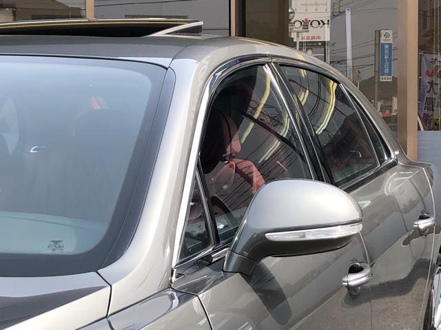 「ベントレー」「フライングスパー」「セダン」「香川県」の中古車48