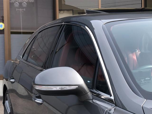 「ベントレー」「フライングスパー」「セダン」「香川県」の中古車58