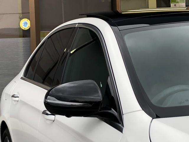 「メルセデスベンツ」「Eクラス」「セダン」「香川県」の中古車40