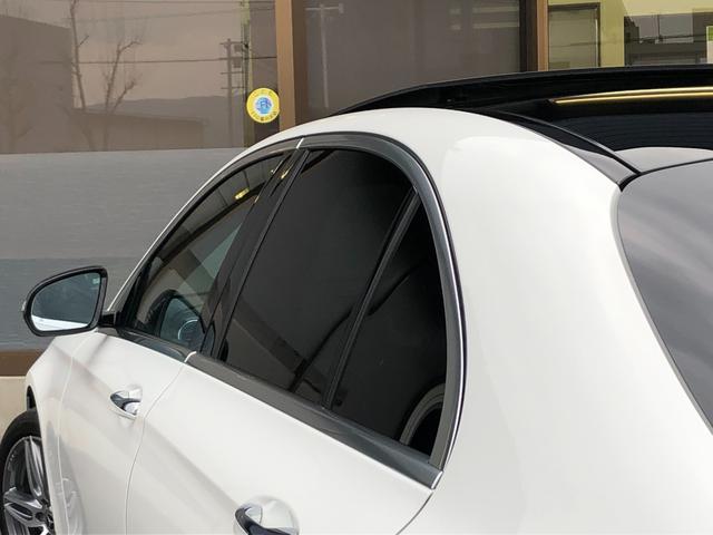 「メルセデスベンツ」「Eクラス」「セダン」「香川県」の中古車61