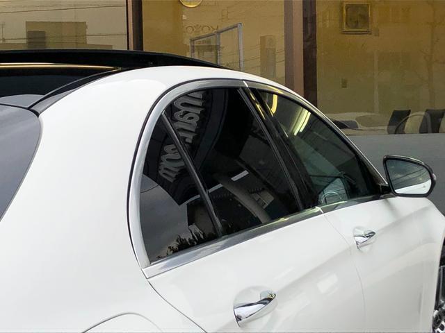 「メルセデスベンツ」「Eクラス」「セダン」「香川県」の中古車64