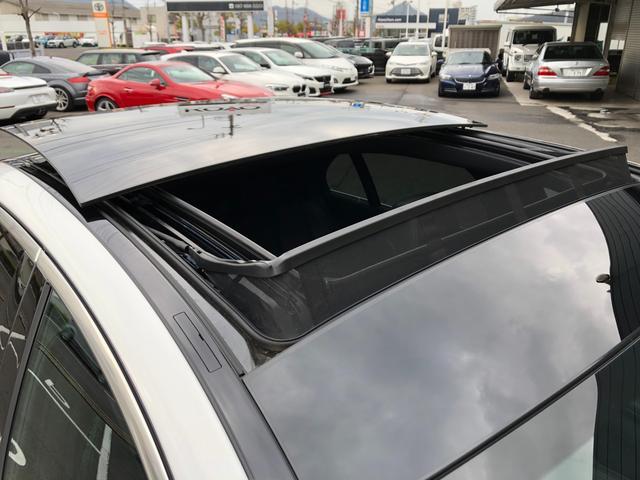「メルセデスベンツ」「Eクラス」「セダン」「香川県」の中古車72