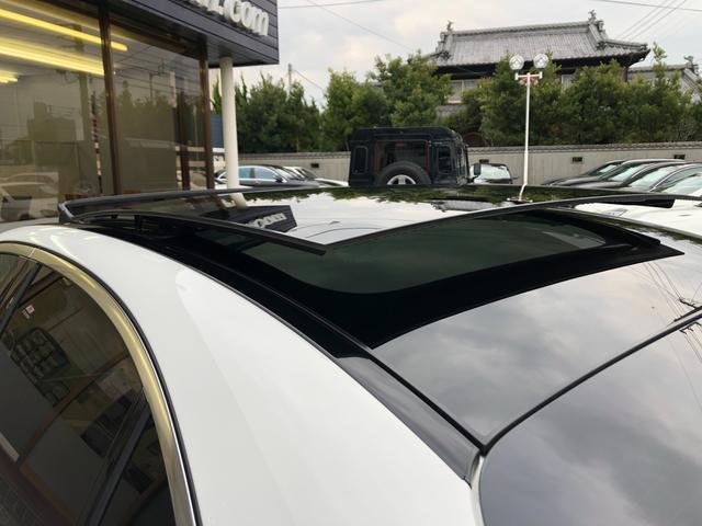 「メルセデスベンツ」「Eクラス」「セダン」「香川県」の中古車73