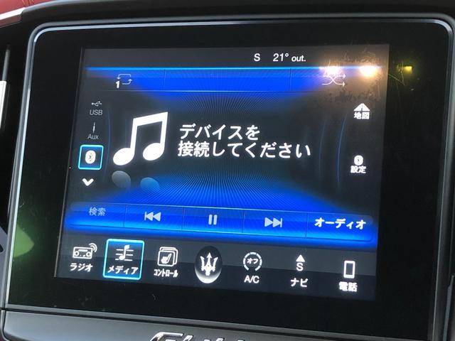「マセラティ」「ギブリ」「セダン」「香川県」の中古車14