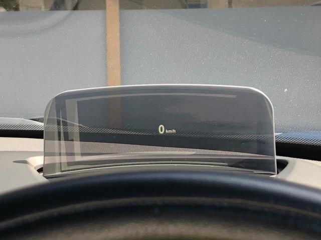 「MINI」「MINI」「コンパクトカー」「香川県」の中古車8