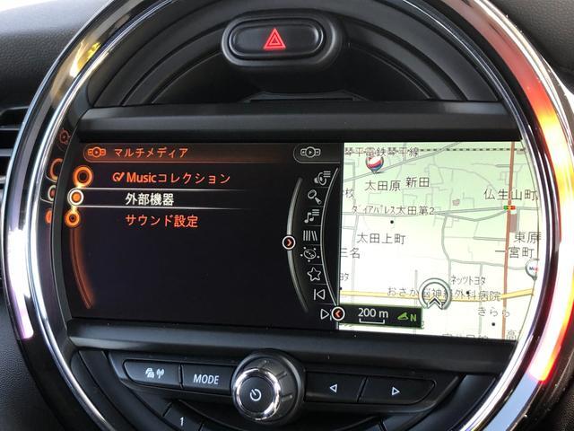 「MINI」「MINI」「コンパクトカー」「香川県」の中古車10