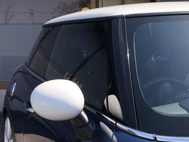 「MINI」「MINI」「コンパクトカー」「香川県」の中古車34