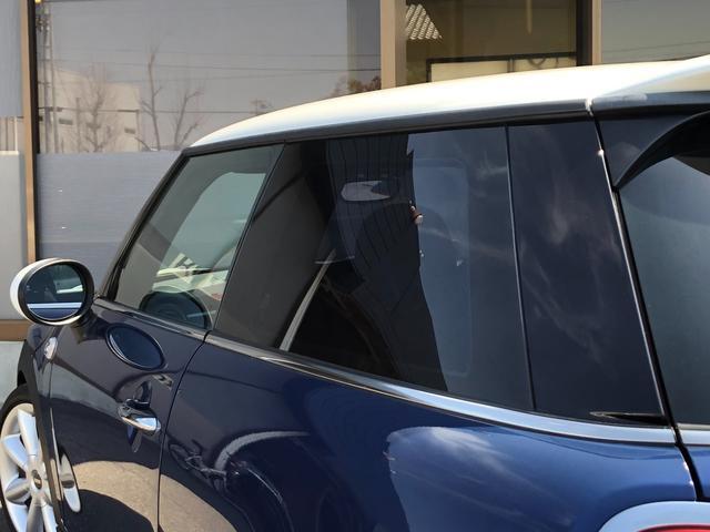 「MINI」「MINI」「コンパクトカー」「香川県」の中古車49