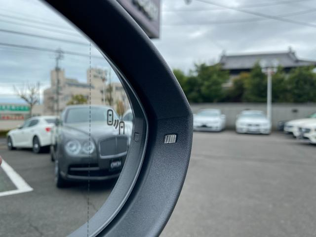 「フォルクスワーゲン」「ゴルフR」「コンパクトカー」「香川県」の中古車18