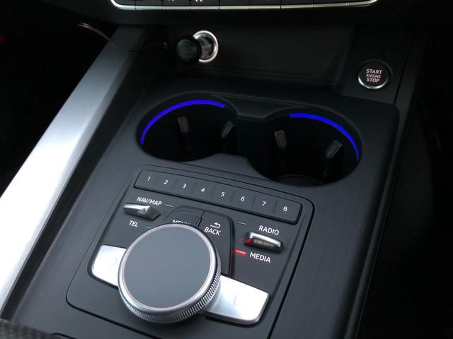 「アウディ」「A5」「クーペ」「香川県」の中古車19
