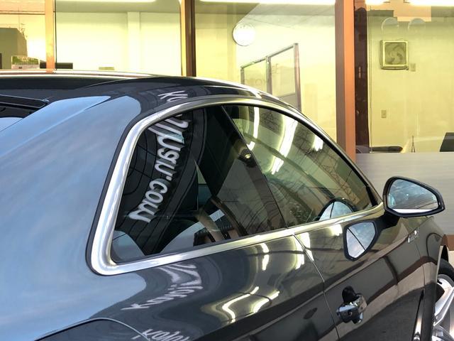 「アウディ」「A5」「クーペ」「香川県」の中古車48