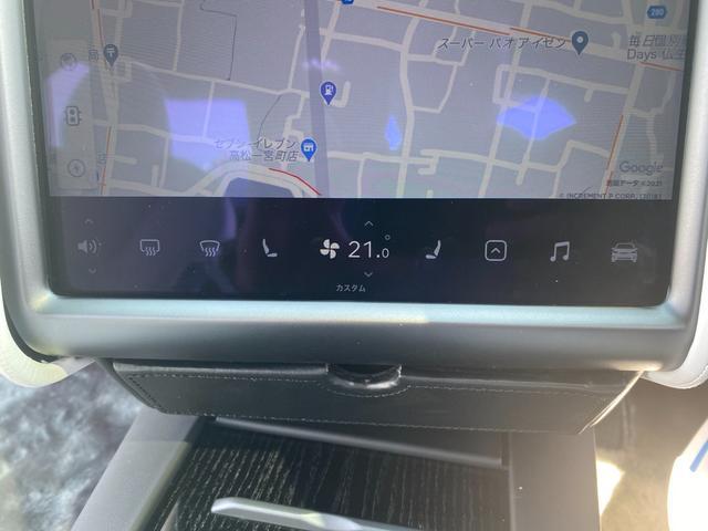 「テスラ」「モデルX」「SUV・クロカン」「香川県」の中古車20