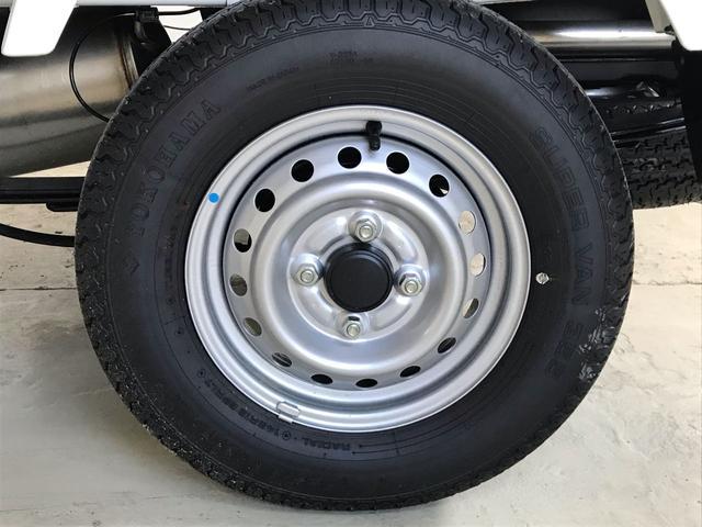 Mスペシャル 2WD AT 誤発進抑制機能付き(15枚目)