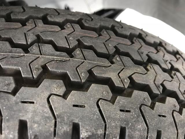 Mスペシャル 2WD AT 誤発進抑制機能付き(16枚目)