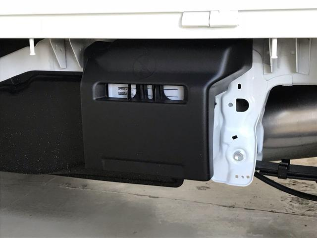 Mスペシャル 2WD AT 誤発進抑制機能付き(18枚目)