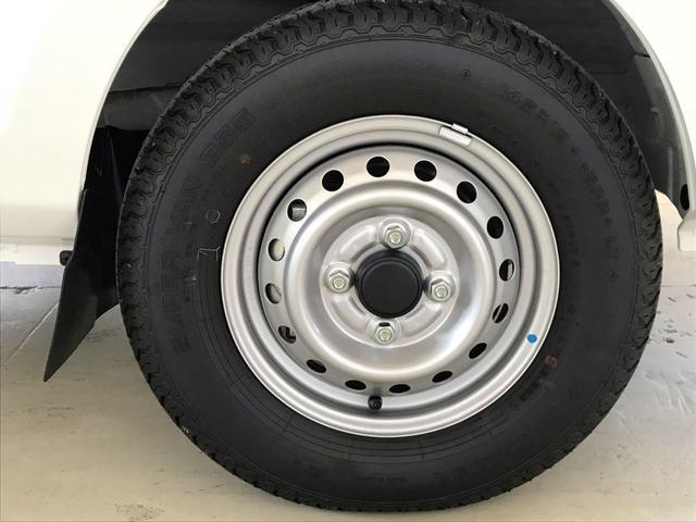 Mスペシャル 4WD AT 誤発進抑制機能付き(12枚目)