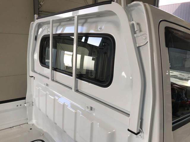 Mスペシャル 4WD AT 誤発進抑制機能付き(18枚目)