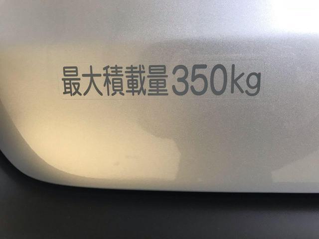 ハイブリッド UL-X 登録済未使用車 バックカメラ(18枚目)