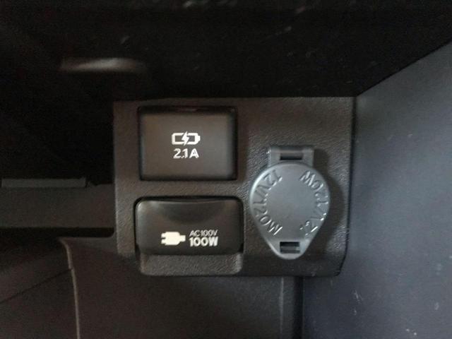 ハイブリッド UL-X 登録済未使用車 バックカメラ(28枚目)