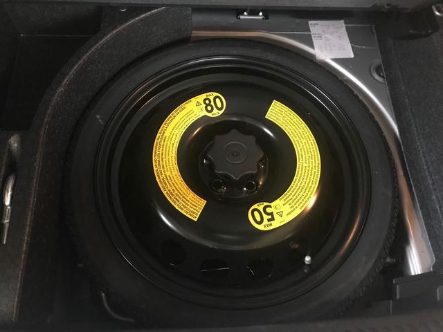 ベースグレード ナビ Bluetooth接続 バックカメラ(20枚目)