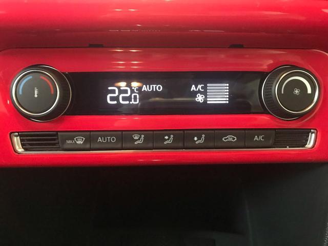「フォルクスワーゲン」「VW ポロGTI」「コンパクトカー」「香川県」の中古車30