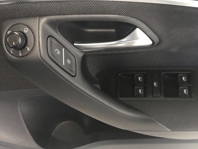 「フォルクスワーゲン」「VW ポロGTI」「コンパクトカー」「香川県」の中古車34