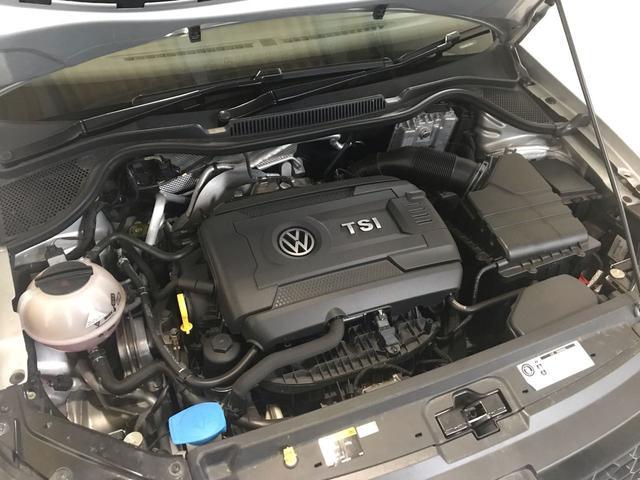 「フォルクスワーゲン」「VW ポロGTI」「コンパクトカー」「香川県」の中古車35