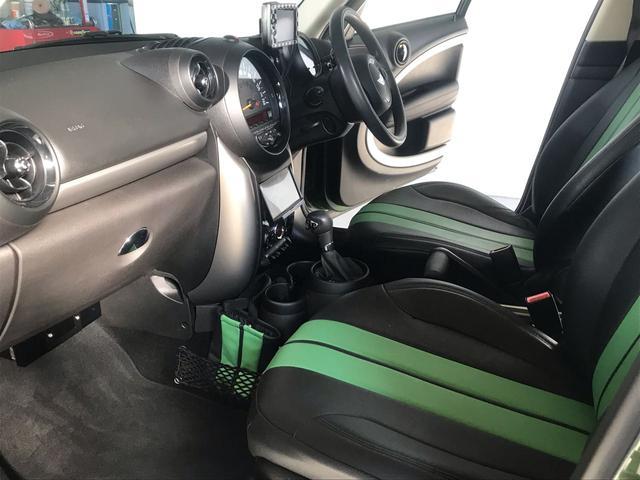 「MINI」「MINI」「SUV・クロカン」「香川県」の中古車14