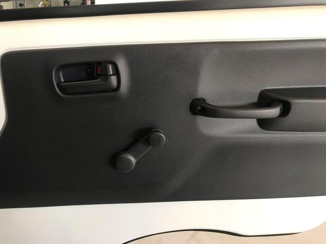 M 届出済未使用車 5速MT エアコン パワーステアリング(22枚目)