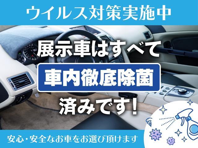 M 届出済未使用車 5速MT エアコン パワーステアリング(2枚目)