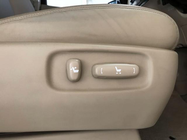 「トヨタ」「アルファード」「ミニバン・ワンボックス」「香川県」の中古車43