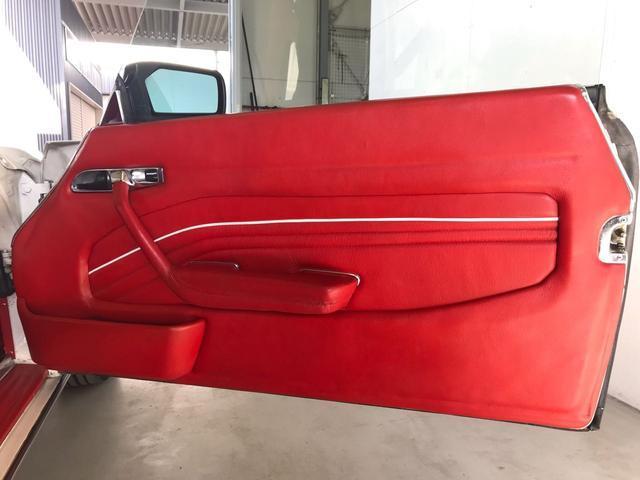 「メルセデスベンツ」「SLクラス」「オープンカー」「香川県」の中古車16