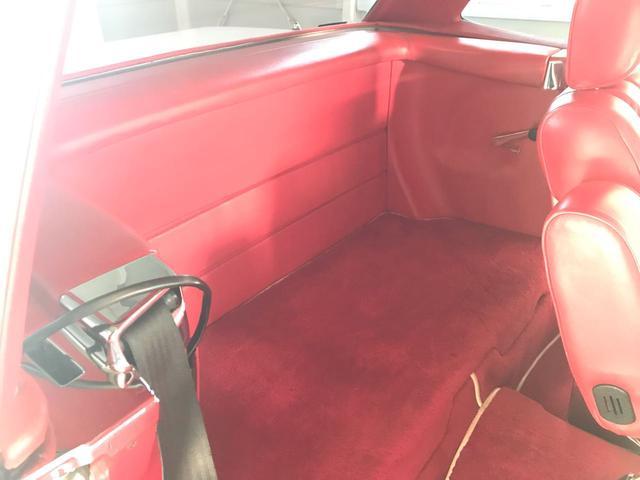 「メルセデスベンツ」「SLクラス」「オープンカー」「香川県」の中古車17