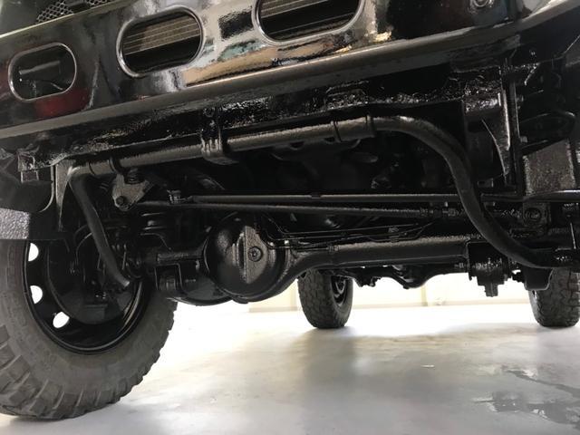 ご契約時には(希望ナンバープレート!ETC!ナビ!地デジTV!コーティング!タイヤ!フィルム)など別途オプションで楽しく選べるので是非ご相談下さい!車検や修理なども納車後アフターもお任せ下さい!