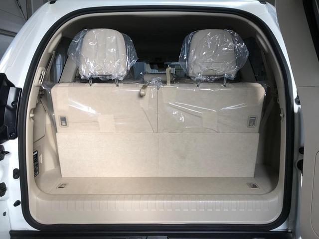 TX Lパッケージ モデリスタエアロキット ルーフレール サンルーフ 寒冷地仕様 スーパーライブサウンドシステム BSM RCTA クリアランスソナー(24枚目)