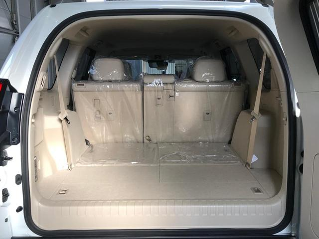 TX Lパッケージ モデリスタエアロキット ルーフレール サンルーフ 寒冷地仕様 スーパーライブサウンドシステム BSM RCTA クリアランスソナー(25枚目)