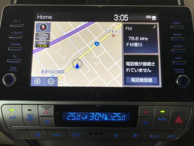 TX Lパッケージ モデリスタエアロキット ルーフレール サンルーフ 寒冷地仕様 スーパーライブサウンドシステム BSM RCTA クリアランスソナー(35枚目)