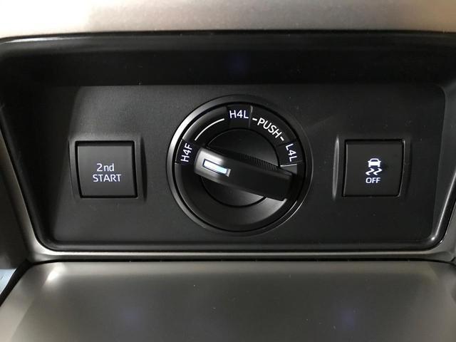 TX Lパッケージ モデリスタエアロキット ルーフレール サンルーフ 寒冷地仕様 スーパーライブサウンドシステム BSM RCTA クリアランスソナー(36枚目)