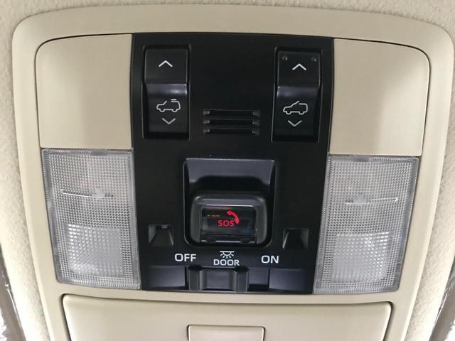 TX Lパッケージ モデリスタエアロキット ルーフレール サンルーフ 寒冷地仕様 スーパーライブサウンドシステム BSM RCTA クリアランスソナー(38枚目)