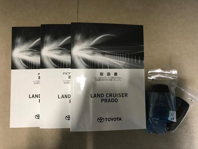 TX Lパッケージ モデリスタエアロキット ルーフレール サンルーフ 寒冷地仕様 スーパーライブサウンドシステム BSM RCTA クリアランスソナー(45枚目)