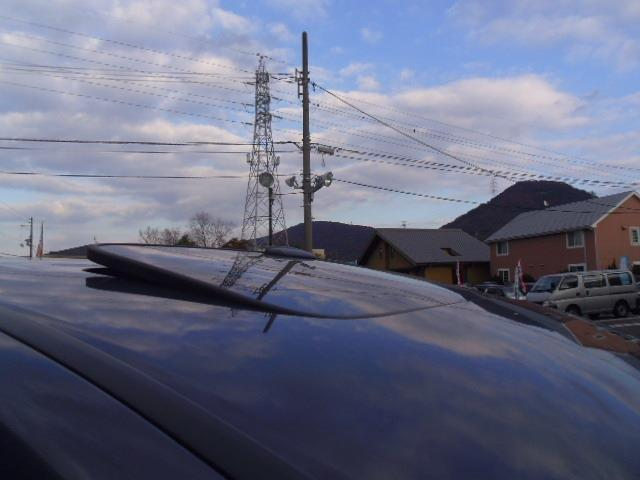 トヨタ アルファード 240S プライムセレクションII フルセグTV ETC