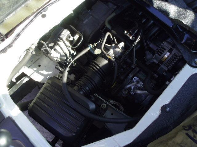 トヨタ タウンエースバン DX 両側スライドドア ETC