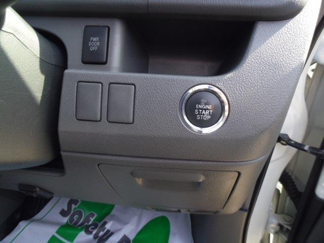 トヨタ ヴォクシー X Lエディション フルセグTV HDDナビ バックカメラ